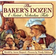 Shepard's The Baker's Dozen