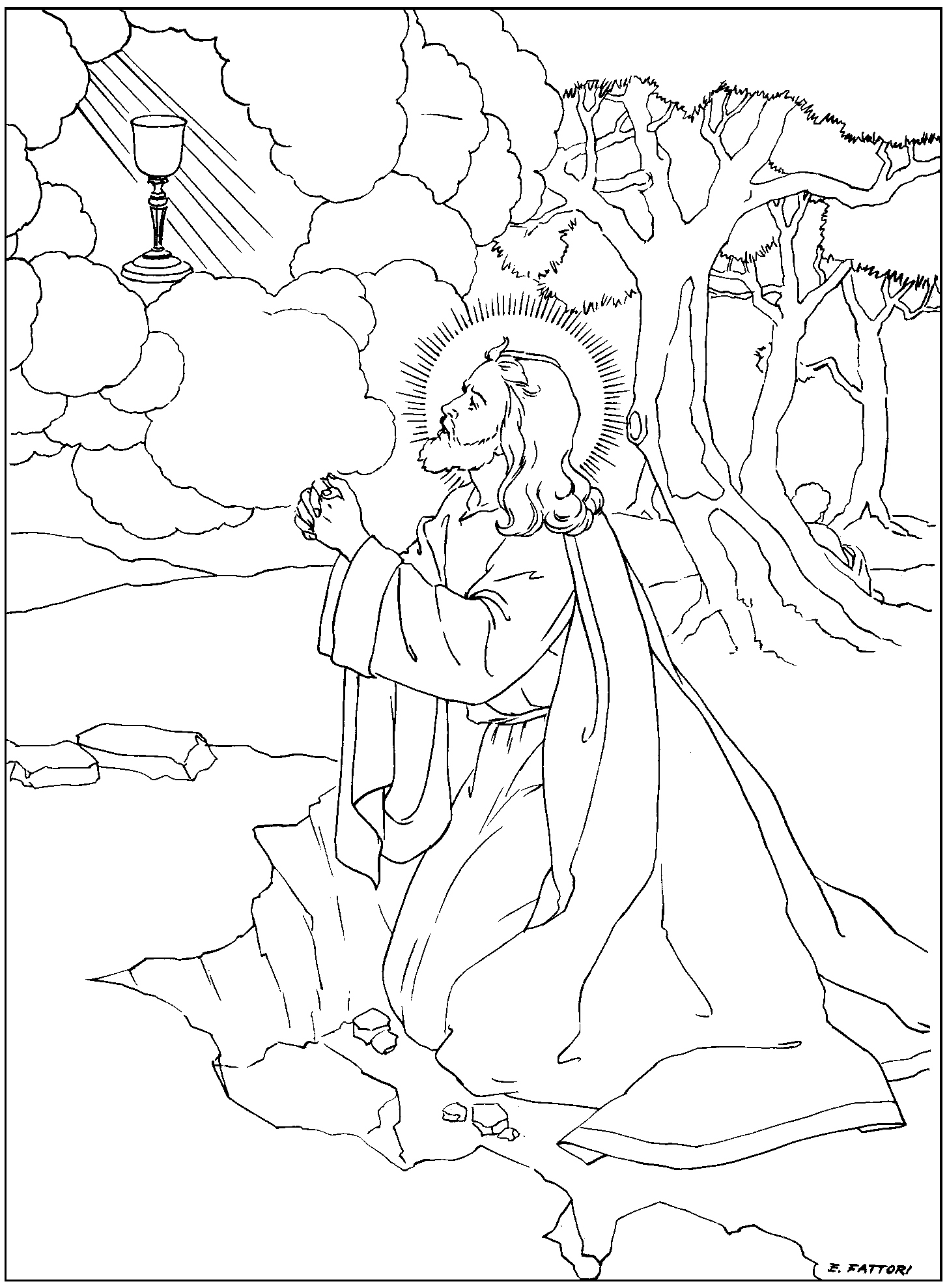 S ateri coloring also saint benedict medal additionally 44ee459db0dffbb02cb6464c572637ba  kids coloring coloring pages moreover  in addition DSCN1836 additionally saint augustine additionally miraculousmedal11 moreover agnes two besides saint francis of assisi coloring page additionally St Justin edited 1 likewise saint paul knocked down. on printable coloring pages of saints saint benedict
