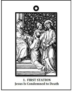 stationscards preview